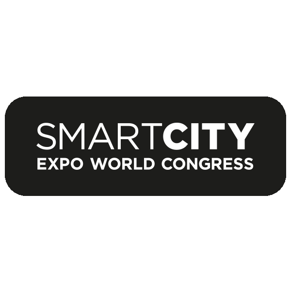 Smart City Expo World Congress Logo