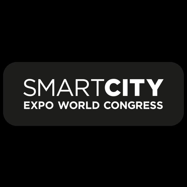 beesmartcity-partner-smartcityexpo.png
