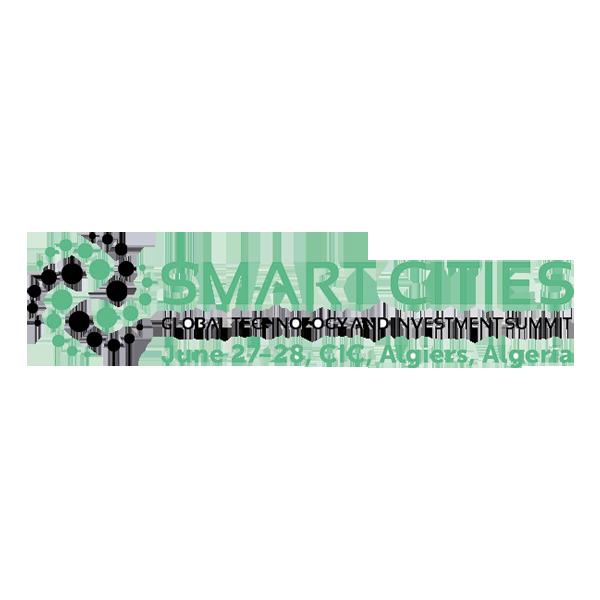 beesmartcity-partner-smartcitysalgier