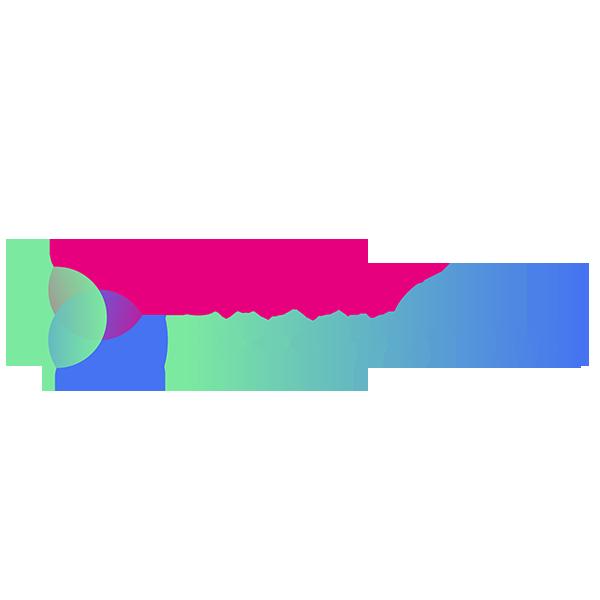 beesmartcity-partner-smartecosystem.png