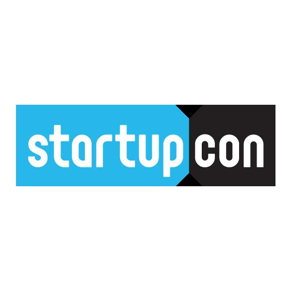beesmartcity-partner-startupcon