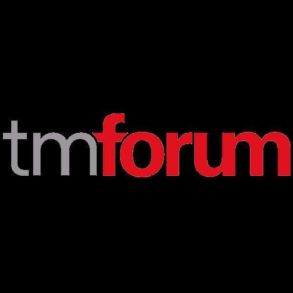 beesmartcity-partner-tmforum.png