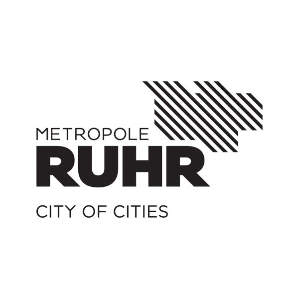 metropole-ruhr-city-of-cities-partner