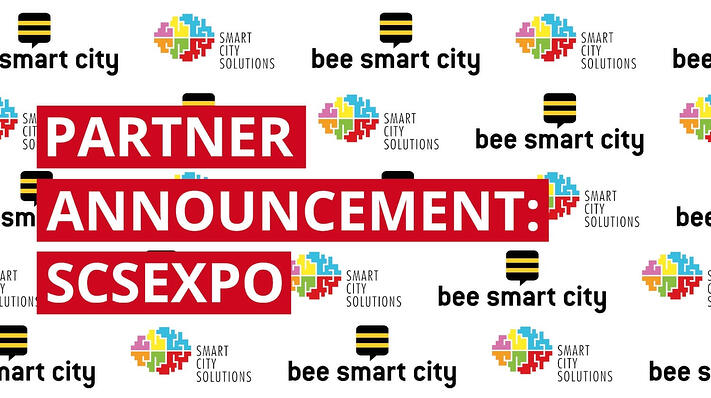 scsexpo-bee-smart-city-highlight
