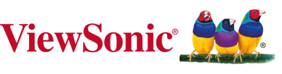 ViewSonic Technology GmbH