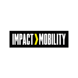 Impact Mobility Partner Logo