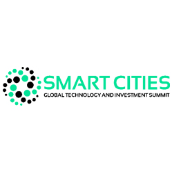 Smart Cities Algiers Summit