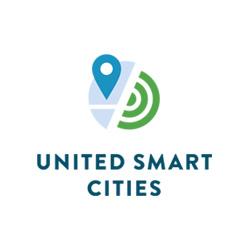 united-smart-cities-partner-logo