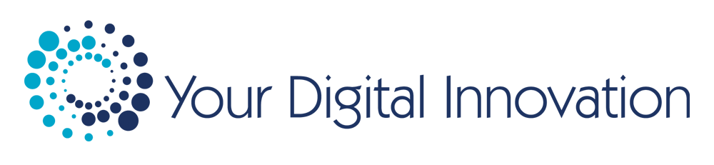 Your Digital Innovation Logo