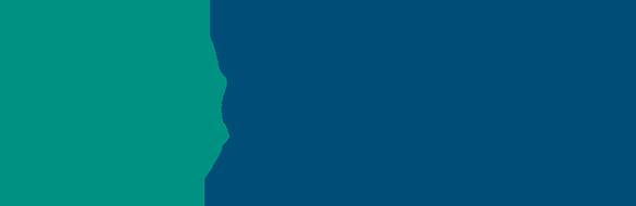 Blockchain Cities Alliance Logo