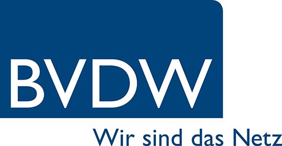 BVDW Logo