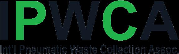 IPWCA Logo