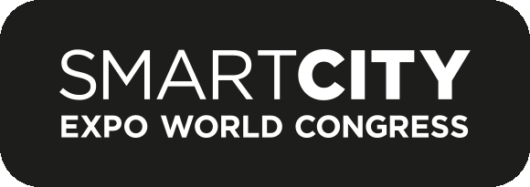 SCEWC Logo
