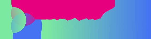 Unbekannt1 Logo