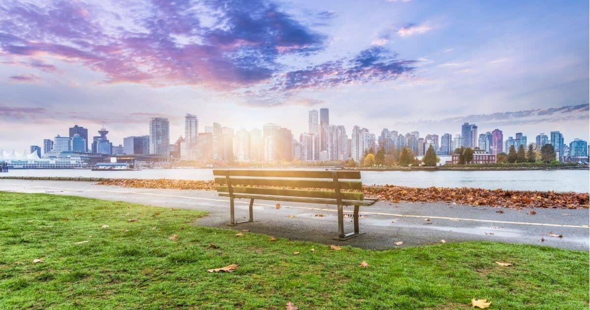 The 6 Key Benefits of Transforming a Municipality into a Smart City