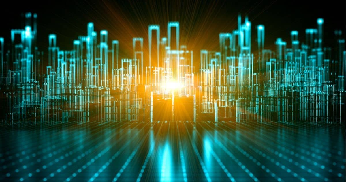 Blockchain: The Next Frontier of Smart Cities - Part 1