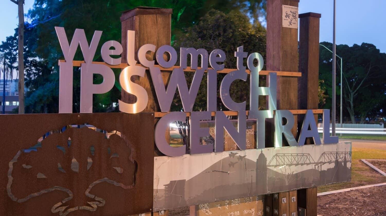ipswich-city-welcome-sign-blog.jpg