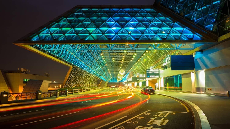 taoyuan-airport-taiwan-blogpost.jpg