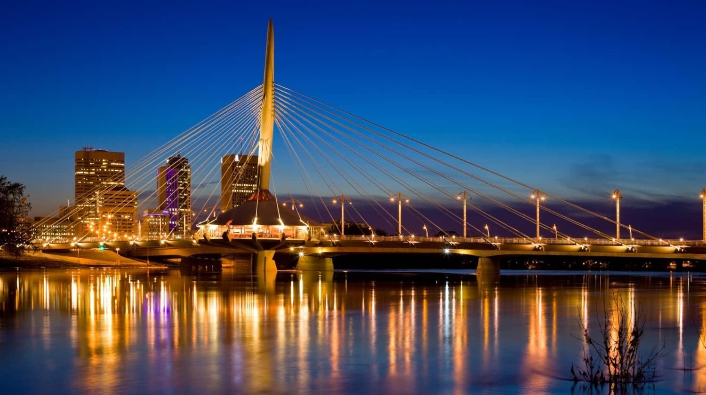 winnipeg-cityscape-with-provencher-bridge-red-river.jpg