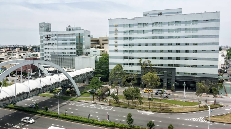 christian-hospital-chiayi-city.jpg