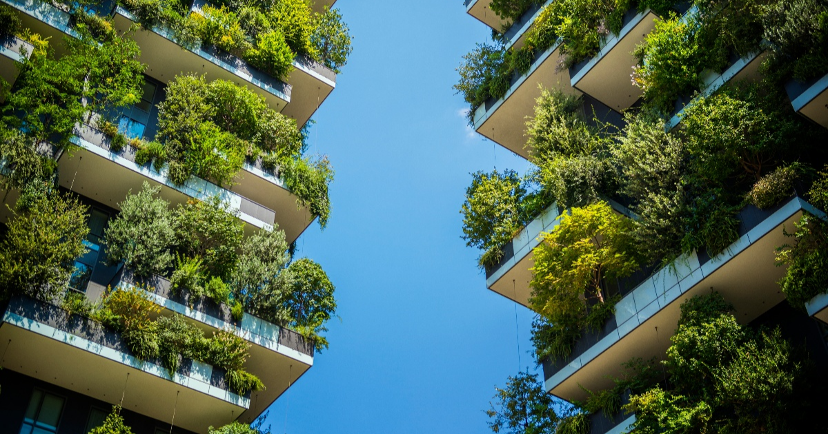 Smart Sustainable Cities in Spain: The Commitment to a Green Economy