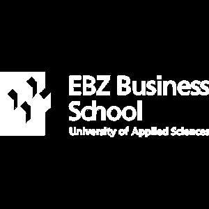 EBZ Business School Logo