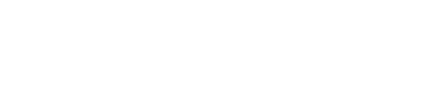ruhr:HUB Logo