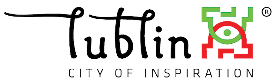 City of Lublin Logo