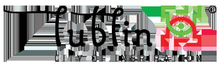 City of Lublin Logo