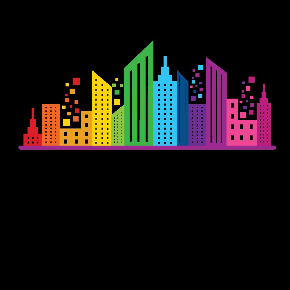 Smart Cities India Expo Logo