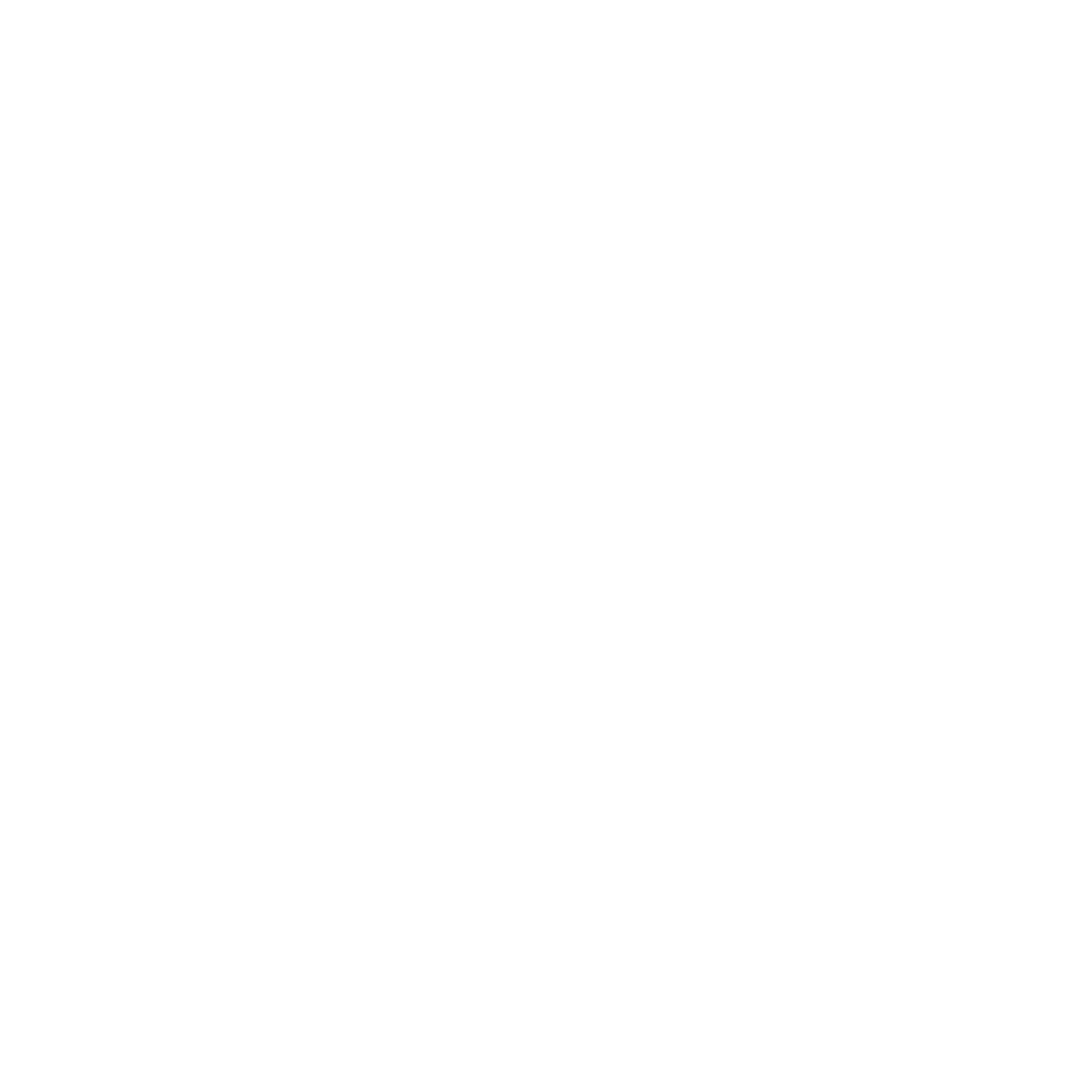 Zigurat Global Institute of Technology Logo
