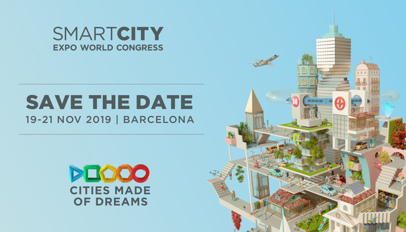 save-the-date-smart-city-expo-world-congress-2019-blog
