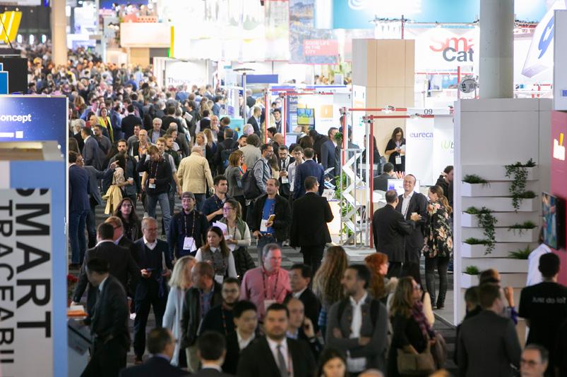 smart-city-expo-world-congress-2019-media-image