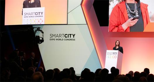 smart-city-expo-world-congress-2019-voucher